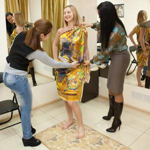 Ателье по пошиву одежды Сортавалы