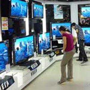 Магазины электроники Сортавалы