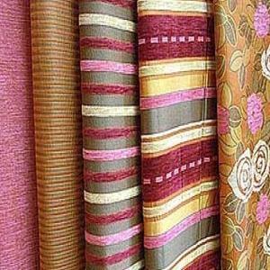 Магазины ткани Сортавалы