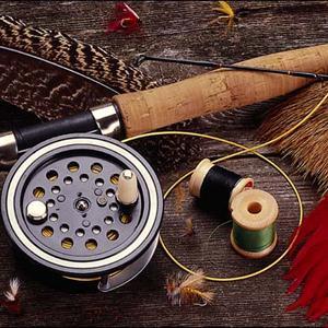 Охотничьи и рыболовные магазины Сортавалы