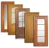 Двери, дверные блоки в Сортавале