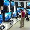 Магазины электроники в Сортавале