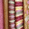 Магазины ткани в Сортавале