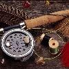 Охотничьи и рыболовные магазины в Сортавале
