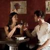 Рестораны, кафе, бары в Сортавале