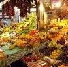 Рынки в Сортавале