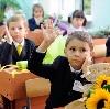 Школы в Сортавале