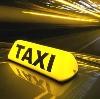 Такси в Сортавале