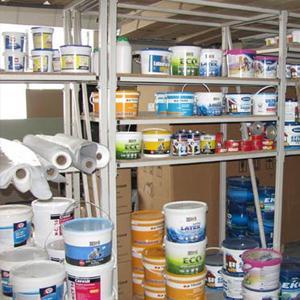 Строительные магазины Сортавалы