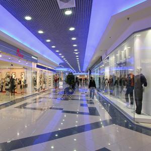 Торговые центры Сортавалы