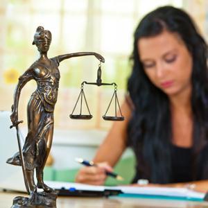 Юристы Сортавалы