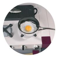 Кафе-бар Дионис - иконка «кухня» в Сортавале