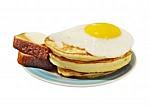 Пийпун-Пиха, ресторан - иконка «завтрак» в Сортавале